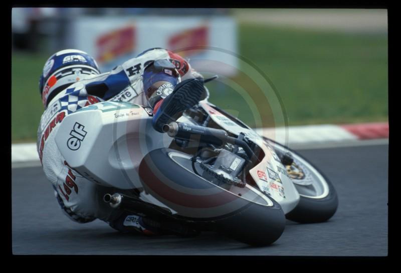 250-open-circuit-carole-1995-m-lagrive