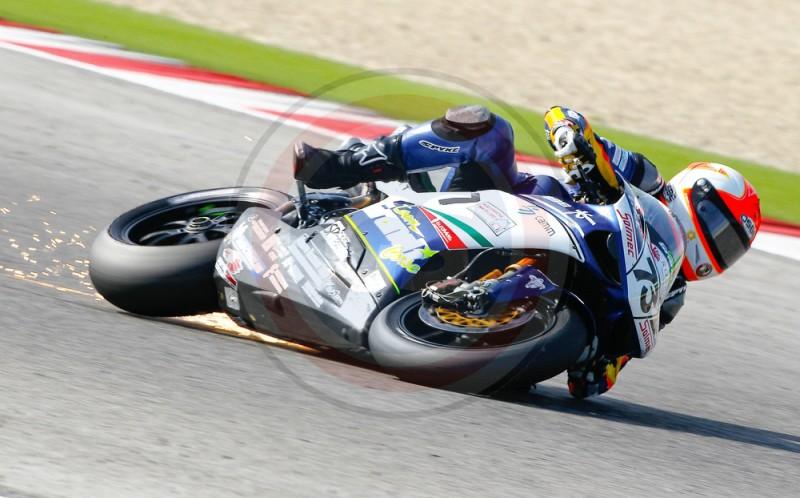 civ-misano-2011-saltarelli