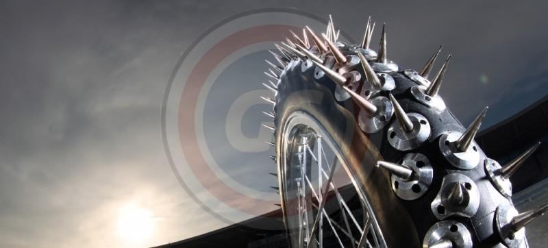 isg-gladiator-2013