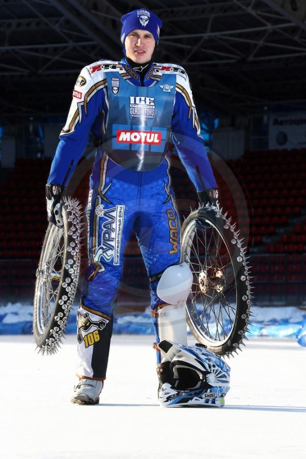 isg-rider-portrait-2014-dmitry-koltakov