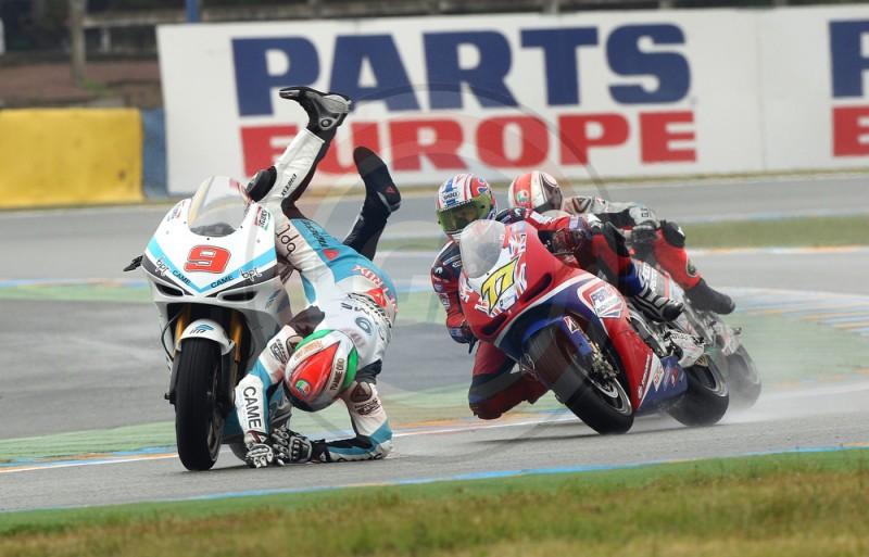 moto-gp-de-france-2012-pretucci