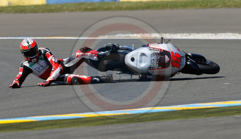 moto-gp-de-france-2014-a-de-angelis-2