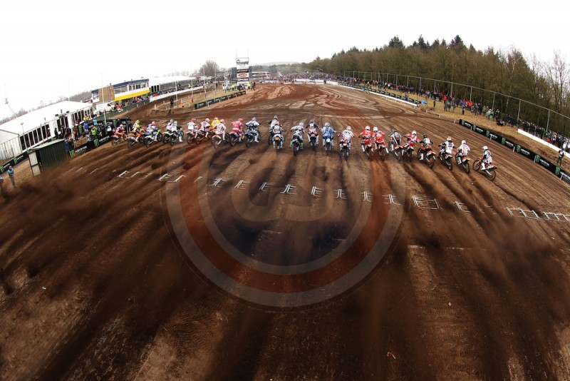 mx-1-gp-valkenswaard-2013-start