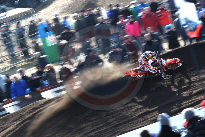 mx-gp-valkenswaard-2013-j-herlings