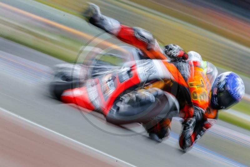MOTO GP DE FRNACE 2015 BAZ