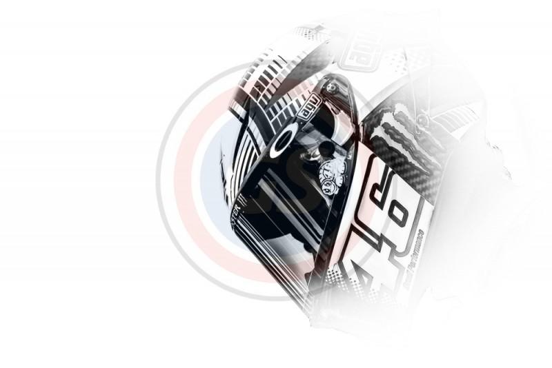 MOTO GP DE FRNACE 2015 V ROSSI 1