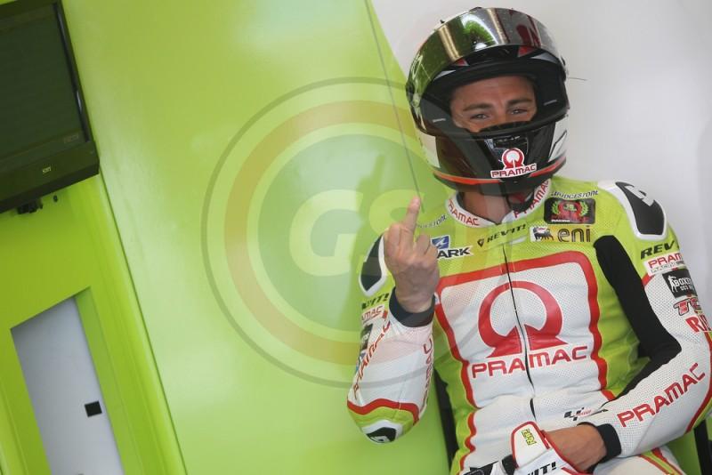 MOTO GP LAGUNA SECA 2011 R DEPUNIET