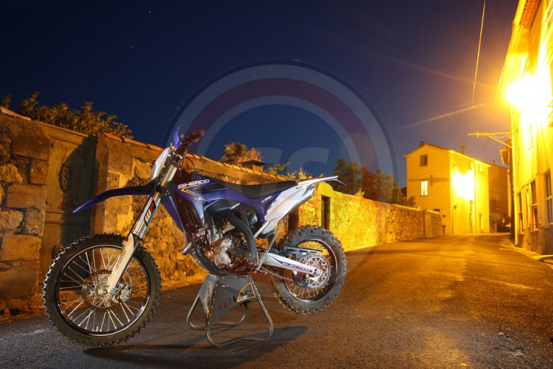 shooting-sherco-2012-0