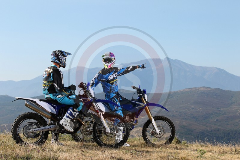 shooting-sherco-2012-1