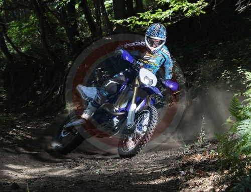 SHOOTING SHERCO 2012 2