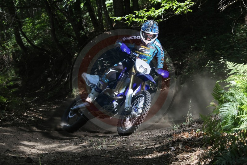 shooting-sherco-2012-2
