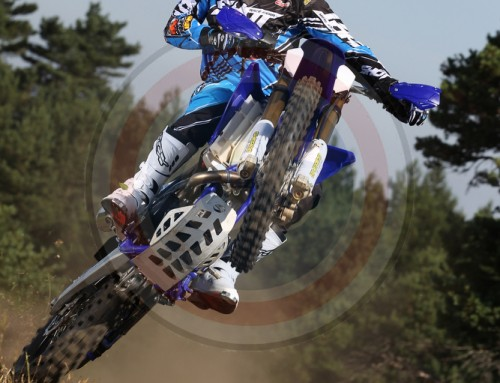 SHOOTING SHERCO 2012 4