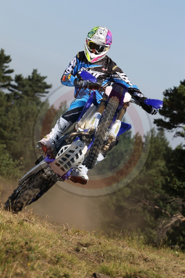 shooting-sherco-2012-4
