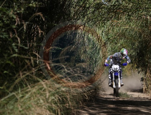 SHOOTING SHERCO 2012 5