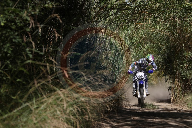 shooting-sherco-2012-5