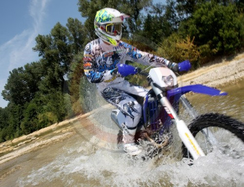 SHOOTING_SHERCO 2012 6