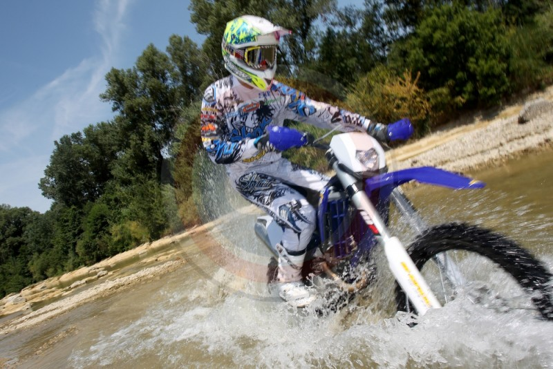 shooting_sherco-2012-6
