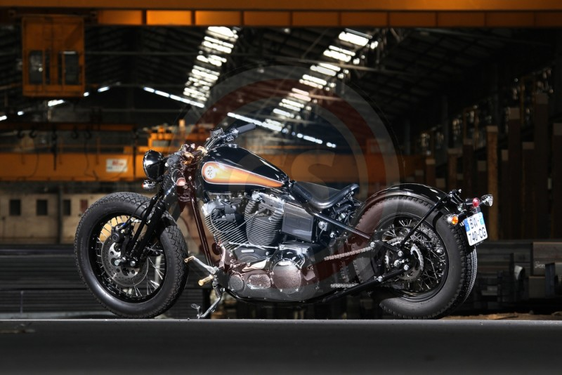 statique-moto-2012-maximoto